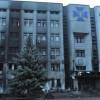 Порошенко звільнив керівника СБУ Хмельниччини