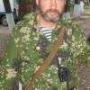 На Донбасі загинув Старосинявський селищний голова