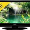 У школи Хмельниччини накупили телевізорів по 7600 грн