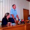 """Новопризначений освітянин Хмельниччини візьметься за директорів-""""антимайданців"""""""