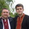 Справа Червонюка: прокурор знову просить сім років ув'язнення, а захист наполягає на закритті справи