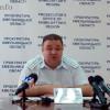 Прокурор області відзвітував про зроблене за 20 днів на посаді
