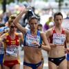 Хмельничанка отримала європейську нагороду з прицілом на олімпійське сходження