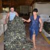 Хмельницька філія центру забезпечення одягає військо у нове
