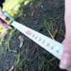 На Хмельниччині виявлено понад 3000 га самозахоплених земель