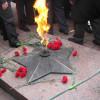 """Хмельничанин пропонує відключити """"Вічний вогонь"""", щоб зеекономити природний газ"""
