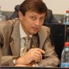 """Екс-бютівець вимагає вибачень від """"люстратора"""" Лескова. Інакше подасть до суду"""