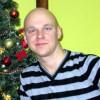 У львівському шпиталі помер боєць із 8 спецполку
