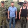 Лабазюк зареєструвався на позачергові парламентські вибори