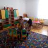 На Хмельниччині одним сільським дитсадком стало більше