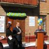 У Хмельницькому відкрили центр підтримки дітей