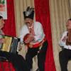 Фестиваль «Подільська гармошка» відбувся на Деражнянщині