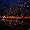 Хмельницький побив рекорд Таїланду із запуску небесних ліхтарів