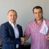 Влада та бізнес мають діяти разом задля відновлення країни – Мельниченко