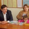 Юрій Павленко: Діти ставитимуться у майбутньому до України так, як зараз Україна ставиться до них