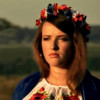 Кам'янець-Подільська короткометражка бере участь у конкурсі від 1+1