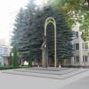 """У Хмельницькому побільшало проектів пам'ятників """"Небесній сотні"""""""