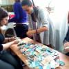 У Хмельницькому на благодійному борщі зібрали майже 10 тис. грн