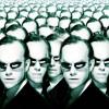 Кандидати-двійники як технологія психозу