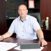 Прецедент Пруса – Теофіпольським районом продовжує керувати звільнений регіонал