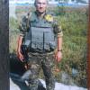 У зоні АТО загинув солдат із Славути
