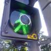 На Хмельниччині активісти самі взялись за вдосконалення доріг