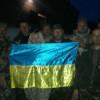 Вже -1… Так на сході вночі вже -1!!! Військові ще до зими не готові на 100%.