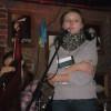 Юна амазонка поезії у Хмельницькому