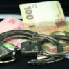 На Хмельниччині на голову виборчої комісії завели кримінальну справу