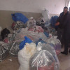 Місто-побратим Кам'янця-Подільського надало гуманітарну допомогу для учасників АТО