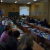 Українська ідея і самосвідомість актуалізована трагедією на сході