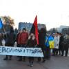 У Хмельницькому вшанували героїв Небесної сотні на річницю Революції гідності