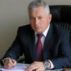 Службу автомобільних доріг у Хмельницькій області очолив Гнидюк