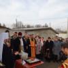 У Хмельницькому освятили каплицю в пам'ять воїнів-афганців