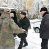 """З Кам'янця в зону АТО відправиться """"польова швидка"""""""