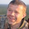 У зоні АТО загинув айдарівець з Шепетівки