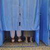 Виборчий прецедент: на Хмельниччині не відбулися довибори до облради, бо не виготовили бюлетені