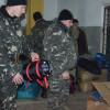 Мінсоцполітики нарешті дозволило розмитнити гуманітарну допомогу з Чехії
