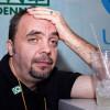 Хмельницький волонтер Микола Мужичук виявився талановитим аферистом з судимістю