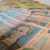 """Симчишин: За рік бюджетна """"дірка"""" Хмельницької області скоротилася на 187 мільйонів"""
