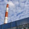 Замість індустріального парку на Хмельниччині буде хімічне виробництво