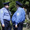 У рамках реформи правоохоронних органів можливе скорочення 80% працівників апарату обласної міліції – РПР