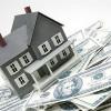 Тенденції ринку нерухомості-2014 – де дно?