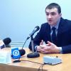 Симчишин піде із влади в політику після призначення нового голови Хмельницької ОДА