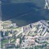 Сидор погрожує Яценюку судами, якщо уряд не профінансує території зони спостереження ХАЕС