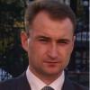 """""""МінСтець"""" дозволив хмельницьким журналістам брати """"за шкірку"""" відповідального за пресу з ОДА"""