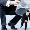 За рік на Хмельниччині скоротилася кількість ФОПів, малого і середнього бізнесу