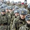"""На Хмельниччині перевелися патріоти – 60% потенційних солдатів після медкомісій """"визнають"""" непридатними для служби"""