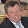 """Голова РДА часів Януковича """"мутить"""" пенсію за особливі заслуги перед Україною"""