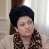 """Екс-гендиректору """"Поділля-центр"""" Павлюк присудили 1700 грн штрафу за корупцію"""